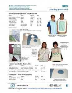 CCI linen-2016_Page_07