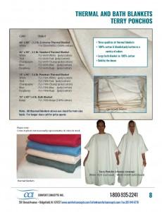 CCI linen-2016_Page_09