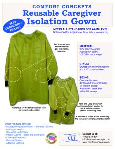 isolation-gown-v5